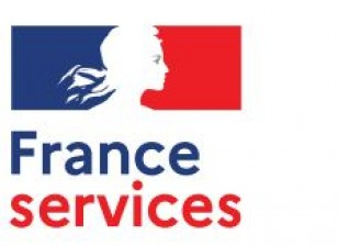 Permanence France Services